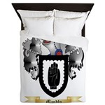 Mandly Queen Duvet