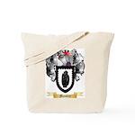 Mandley Tote Bag