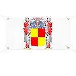 Mandevile Banner