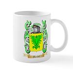 Mandel Mug