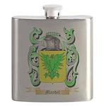 Mandel Flask