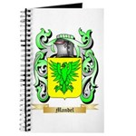 Mandel Journal