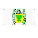 Mandel Banner