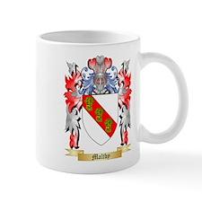 Maltby Mug