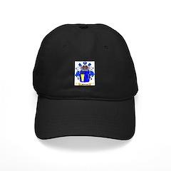Maloney Baseball Hat