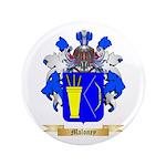 Maloney Button