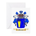Maloney Greeting Cards (Pk of 10)