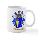 Maloney Mug