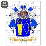 Maloney Puzzle