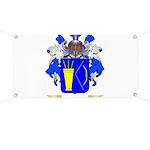 Maloney Banner