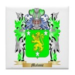 Malone Tile Coaster