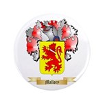 Mallory Button