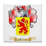 Mallory Tile Coaster