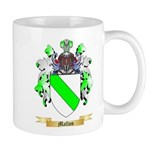 Mallon Mug