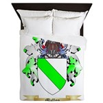 Mallon Queen Duvet