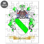 Mallon Puzzle