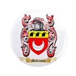 Mallinson Button