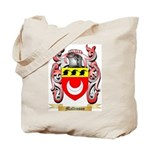Mallinson Tote Bag