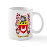Mallinson Mug