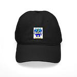 Mallett Black Cap