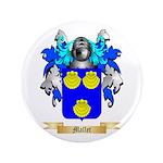Mallet Button