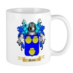 Mallet Mug