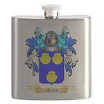 Mallet Flask