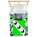 Malladay Twin Duvet