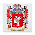 Malkinson Tile Coaster