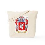 Malkin Tote Bag