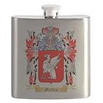 Malkin Flask