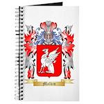 Malkin Journal