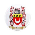 Malin Button