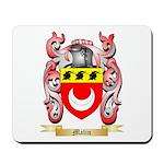 Malin Mousepad