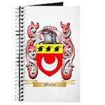 Malin Journal