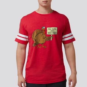 A-holes T-Shirt