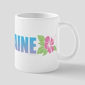 Ukraine Mugs