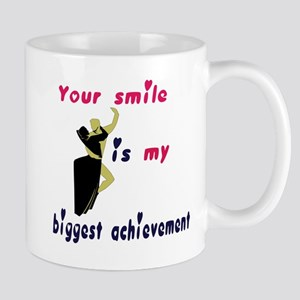 Unconditional Love Mugs