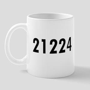 21224 Mugs