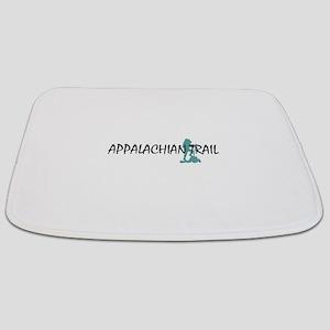 Appalachian Trail Americabesthistory.com Bathmat