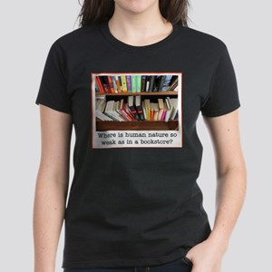 Book store quote T-Shirt
