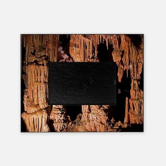 Unique Mammoth cave national park Picture Frame