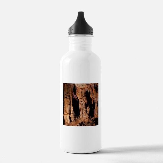 Lehman Caves Water Bottle
