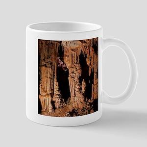 Lehman Caves Mugs