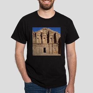 PETRA JORDAN T-Shirt