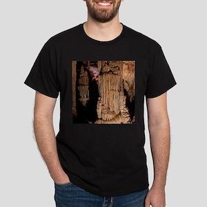 Lehman Caves T-Shirt