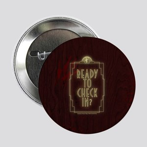 "AHS Hotel Check In 2.25"" Button"
