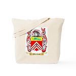 Maleham Tote Bag