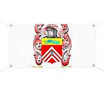 Maleham Banner