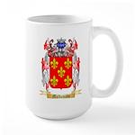 Maldanado Large Mug